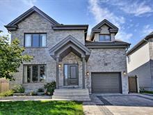 House for sale in Gatineau (Gatineau), Outaouais, 264, Rue de Melbourne, 24786690 - Centris