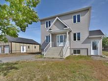 Maison à vendre à Saint-Lin/Laurentides, Lanaudière, 427, Rue de la Célébrité, 21273962 - Centris