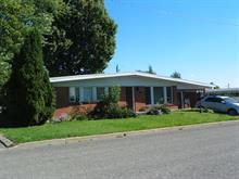 House for sale in Beauport (Québec), Capitale-Nationale, 7, Rue des Belles-Neiges, 22862169 - Centris