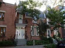 Maison à vendre à Le Plateau-Mont-Royal (Montréal), Montréal (Île), 4142, Rue de Mentana, 12625659 - Centris