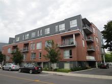 Condo for sale in Dorval, Montréal (Island), 680, Chemin du Bord-du-Lac-Lakeshore, apt. 110, 20064364 - Centris