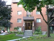Condo for sale in Le Vieux-Longueuil (Longueuil), Montérégie, 987, boulevard  Jean-Paul-Vincent, 27381813 - Centris