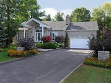 Maison à vendre à Les Coteaux, Montérégie, 286, cercle  Perrier, 12785992 - Centris