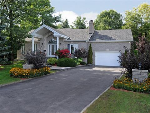House for sale in Les Coteaux, Montérégie, 286, cercle  Perrier, 12785992 - Centris