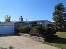 Maison à vendre à Sept-Îles, Côte-Nord, 559, Avenue  Kegaska, 27323169 - Centris