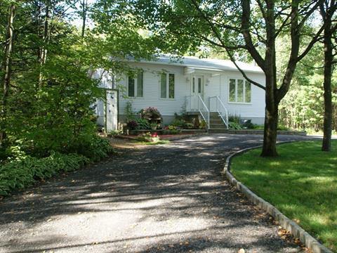 Fermette à vendre à Saint-Edmond-de-Grantham, Centre-du-Québec, 390, Route de l'Église, 10070590 - Centris