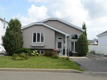 House for sale in Le Gardeur (Repentigny), Lanaudière, 274, Rue  Dumas, 19252483 - Centris