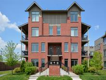 Condo for sale in Boisbriand, Laurentides, 3542, Rue des Francs-Bourgeois, 24288128 - Centris