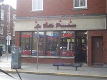Business for sale in Verdun/Île-des-Soeurs (Montréal), Montréal (Island), 4579, Rue  Wellington, 13654832 - Centris