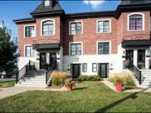 Condo for sale in Duvernay (Laval), Laval, 429, boulevard des Cépages, 18679805 - Centris