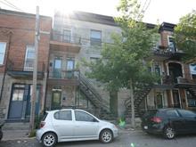 Condo à vendre à Le Plateau-Mont-Royal (Montréal), Montréal (Île), 4222, Rue  De Bullion, 21706362 - Centris