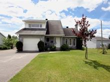 House for sale in Canton Tremblay (Saguenay), Saguenay/Lac-Saint-Jean, 60, Rue  Louis-Hudon, 13896050 - Centris