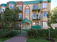 Condo à vendre à La Cité-Limoilou (Québec), Capitale-Nationale, 220, 12e Rue, app. 3, 11501967 - Centris