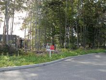 Lot for sale in Jacques-Cartier (Sherbrooke), Estrie, Rue  Chancellor, 26666399 - Centris
