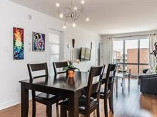 Condo à vendre à Ahuntsic-Cartierville (Montréal), Montréal (Île), 11900, Rue  Dulongpré, app. 306, 20933552 - Centris