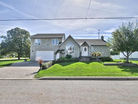 Maison à vendre à Thurso, Outaouais, 274, Rue  Jacques-Cartier, 12723779 - Centris