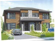 Maison à vendre à Les Chutes-de-la-Chaudière-Ouest (Lévis), Chaudière-Appalaches, 3765, Route des Rivières, 10710524 - Centris