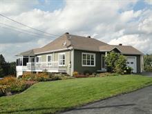 Maison à vendre à Notre-Dame-des-Pins, Chaudière-Appalaches, 295, 35e Rue, 9671726 - Centris