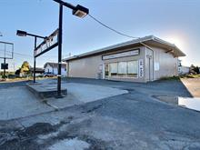 Commercial building for sale in Palmarolle, Abitibi-Témiscamingue, 179, Rue  Principale, 12036199 - Centris