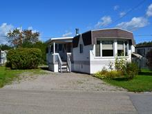 Mobile home for sale in Charlesbourg (Québec), Capitale-Nationale, 2050, Rue des Primeroses, 20530666 - Centris