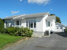 House for sale in La Baie (Saguenay), Saguenay/Lac-Saint-Jean, 1360, Rue  Adéla-T., 27098238 - Centris