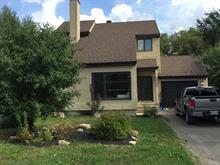 Maison à vendre à Mirabel, Laurentides, 13350 - 13352, Rue  Gertrude-Chaumont, 14474729 - Centris