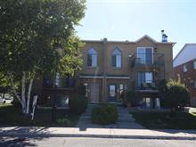 Condo for sale in Rivière-des-Prairies/Pointe-aux-Trembles (Montréal), Montréal (Island), 9298, Rue  Gabrielle-Roy, 19816139 - Centris
