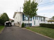 House for sale in Sainte-Catherine, Montérégie, 1100, Rue  Jogues, 23320888 - Centris