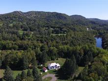 Maison à vendre à Piedmont, Laurentides, 881, boulevard des Laurentides, 25032383 - Centris