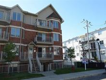 Condo for sale in Rivière-des-Prairies/Pointe-aux-Trembles (Montréal), Montréal (Island), 970, Rue  Irène-Sénécal, 15518639 - Centris