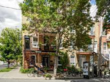Condo for sale in Le Plateau-Mont-Royal (Montréal), Montréal (Island), 5425, Rue  Marquette, 9004216 - Centris