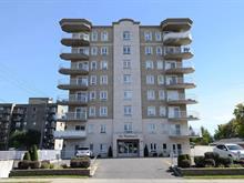Condo for sale in Saint-Léonard (Montréal), Montréal (Island), 6120, Rue  Jarry Est, apt. 301, 19581538 - Centris