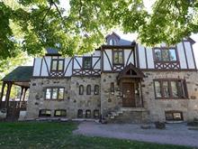 Condo à vendre à Saint-Laurent (Montréal), Montréal (Île), 1560, Rue de l'Église, app. 2, 14946060 - Centris