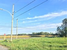 Lot for sale in Saint-Ours, Montérégie, Rue  La Grande-Ourse, 13307327 - Centris