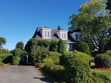 Maison à vendre à Terrebonne (Terrebonne), Lanaudière, 601, Rue  Saint-Michel, 14358257 - Centris
