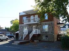 4plex for sale in Rivière-des-Prairies/Pointe-aux-Trembles (Montréal), Montréal (Island), 10210 - 10218, boulevard  Gouin Est, 11492758 - Centris