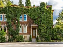 Condo à vendre à Outremont (Montréal), Montréal (Île), 1690, Avenue  Van Horne, 27091438 - Centris