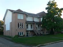 Condo for sale in Aylmer (Gatineau), Outaouais, 93, Rue  Pearson, apt. 8, 15004114 - Centris