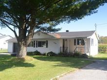House for sale in Saint-Jacques, Lanaudière, 1024, Rue du Domaine-Rochon, 15061281 - Centris