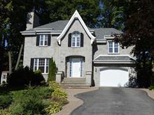 House for sale in Lorraine, Laurentides, 40, Rue de Belfort, 20866603 - Centris