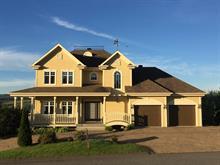 Maison à vendre à Sainte-Marie, Chaudière-Appalaches, 491, Rue  Nadeau, 25801369 - Centris