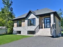 House for sale in Saint-Agapit, Chaudière-Appalaches, 1001, Place  Lapointe, 21871181 - Centris
