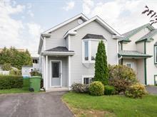 Maison à vendre à Saint-Philippe, Montérégie, 49, Rue  Lavallée, 11905894 - Centris