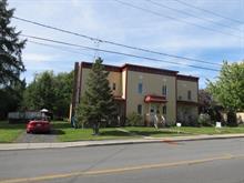 Triplex à vendre à Farnham, Montérégie, 950 - 954, Rue  Saint-Paul, 23101354 - Centris