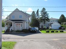 House for sale in Mont-Joli, Bas-Saint-Laurent, 1418, Rue  Thibault, 24738433 - Centris