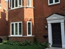 Condo / Appartement à louer à Westmount, Montréal (Île), 58, Avenue  Thornhill, app. UPPER, 9424458 - Centris