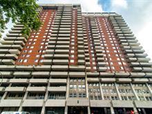 Condo à vendre à Le Plateau-Mont-Royal (Montréal), Montréal (Île), 3535, Avenue  Papineau, app. 117-118, 16090175 - Centris