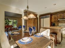 Maison à vendre à Saint-Eustache, Laurentides, 56, boulevard  Pie-XII, 27980400 - Centris