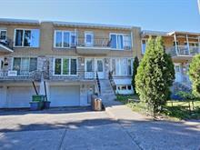Duplex à vendre à Mercier/Hochelaga-Maisonneuve (Montréal), Montréal (Île), 8365 - 8367, Rue  Arthur-Buies, 20227000 - Centris