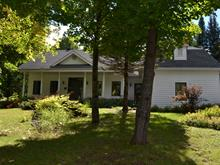 Maison à vendre à Morin-Heights, Laurentides, 75, Rue  Augusta, 19715235 - Centris